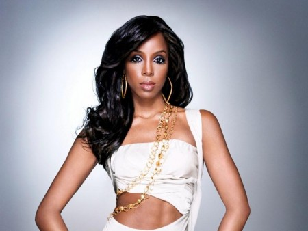 kelly-rowland-kisses-down-low-309379280
