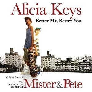 Alicia-Keys-Better-You-Better-Me