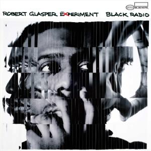 Robert-Glasper-BlackRadio_cover