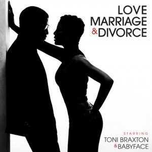 Toni-Babyface-love-marriage-divorce-cover