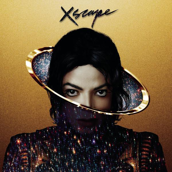 Michael-Jackson-Xscape-Deluxe