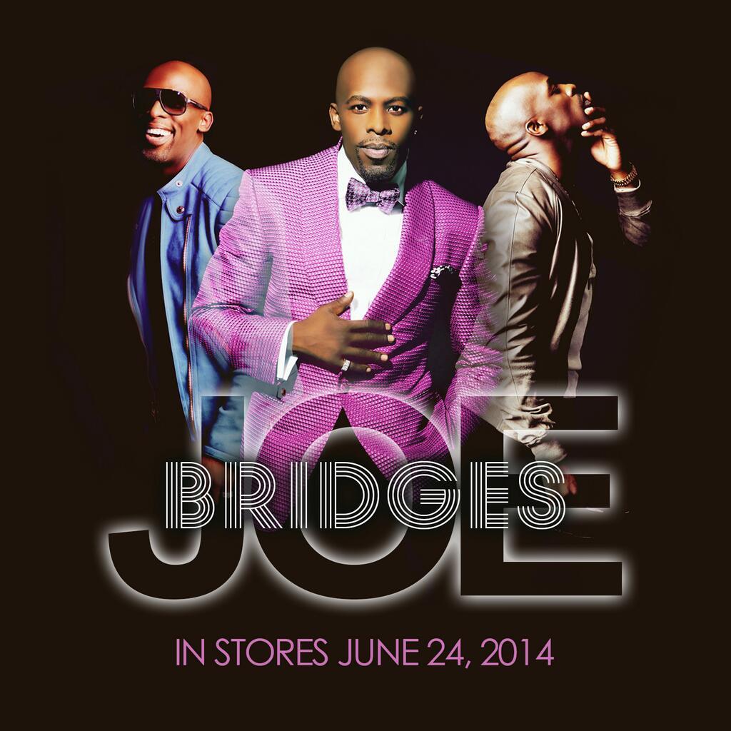 joe-bridge-cover
