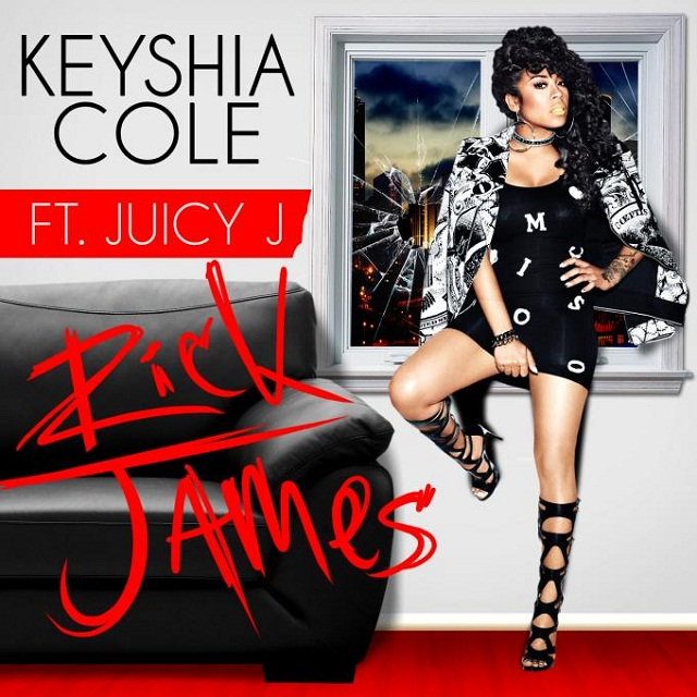 keyshia-cole-rick-james-juicy-j-jewanda-1