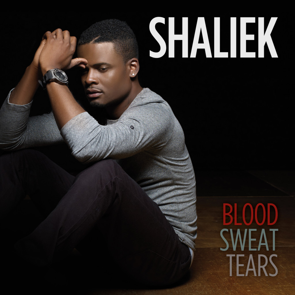 Shaliek-Blood-Sweat-Tears-Cover