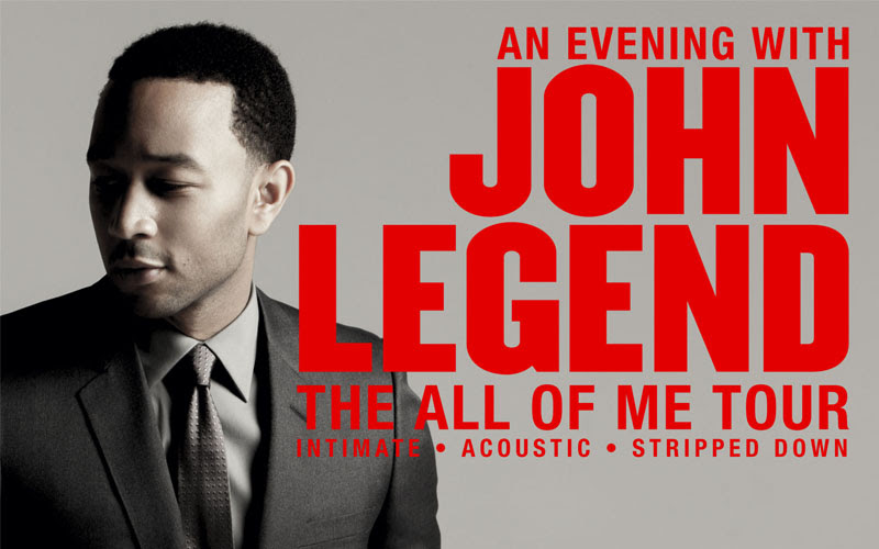 john-legend-concert