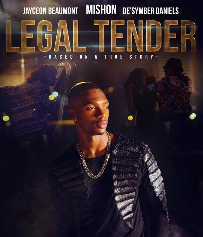 Legal-Tender-Cover mishon 2
