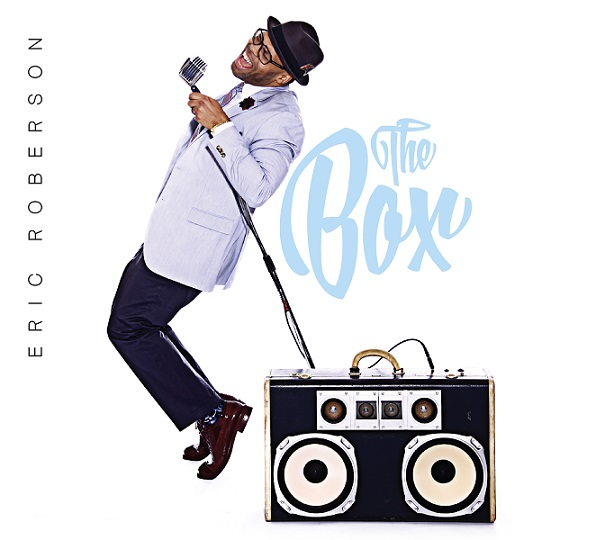 EricRoberson_THEBOX_Cover-01