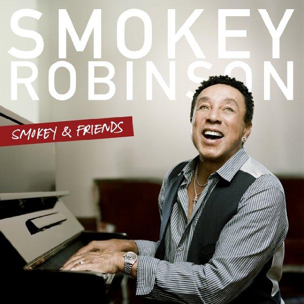 Smokey-Robinson-smokey-and-Friends