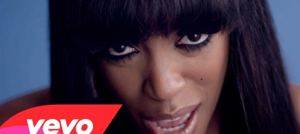 Porsha Williams – Flatline