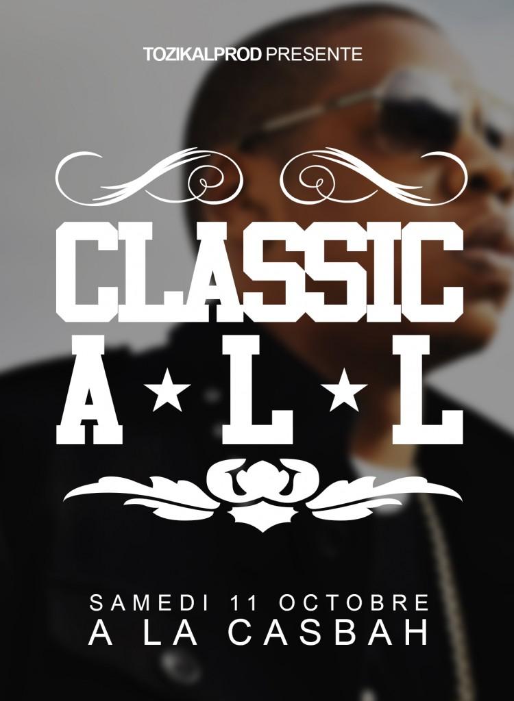 ClassicAll2