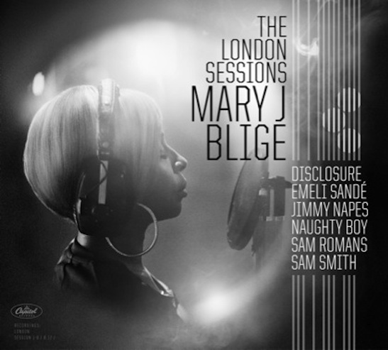 mary-j-blige-london-sessions-thatgrapejuice
