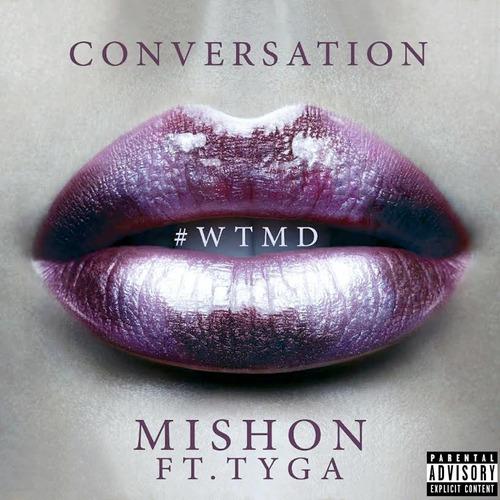 Mishon-Conversation-500x500
