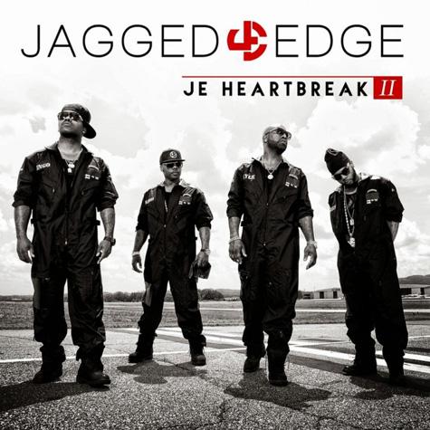 je-heartbreak-ii