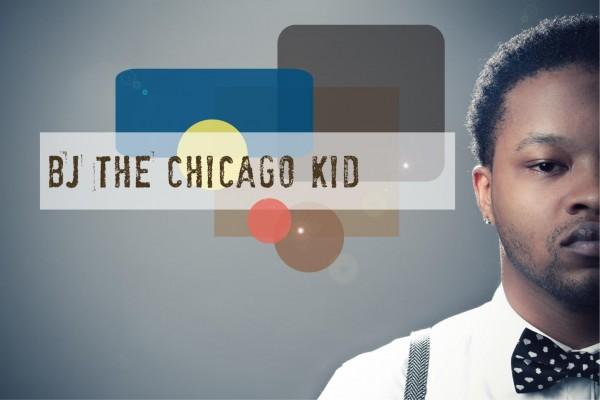 BJ-Chicago-Kid-2