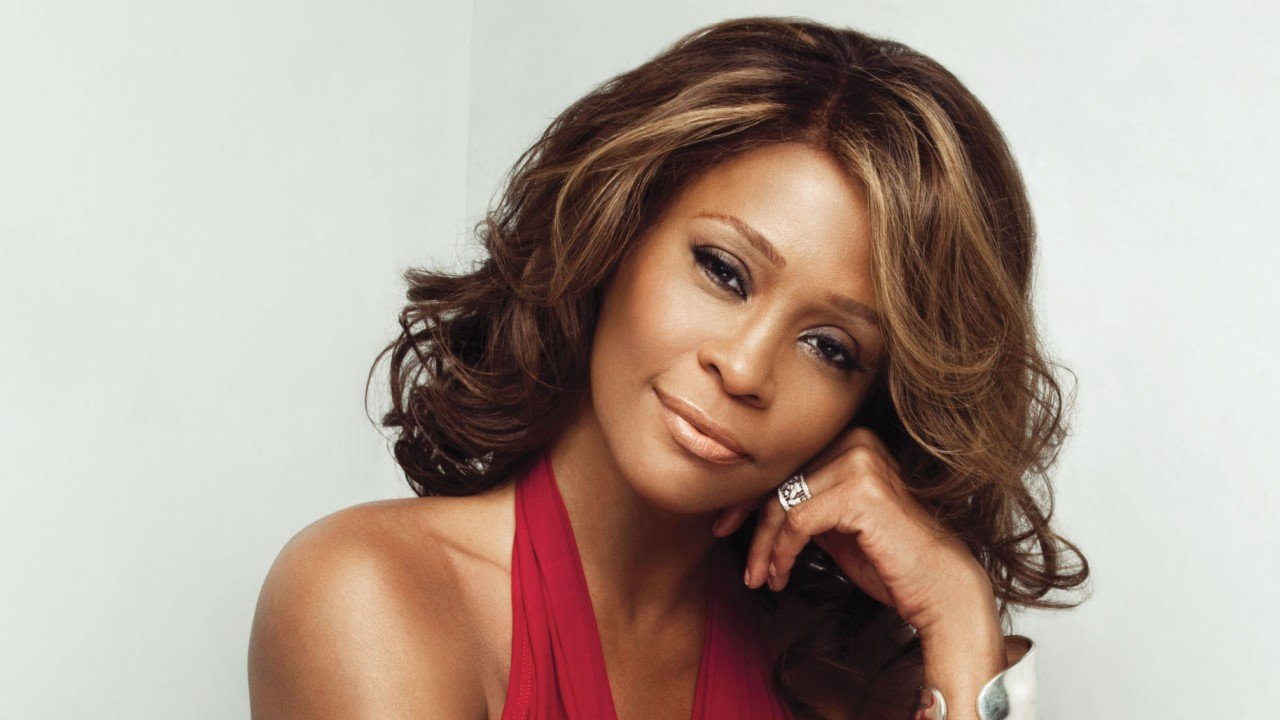 whitney_houston-