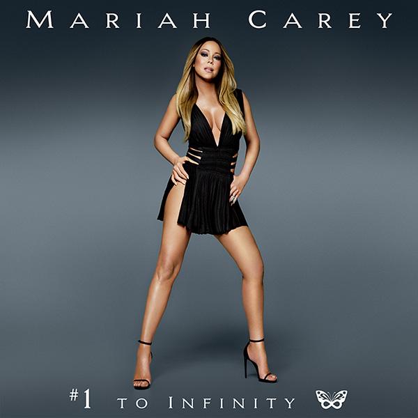 mariah-carey-1-to-infinity