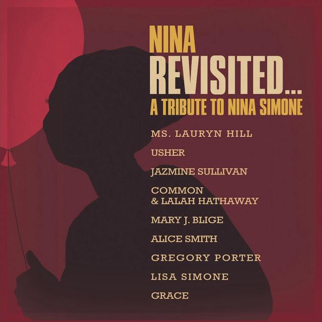 Nina-Revisited-A-Tribute-to-Nina-Simone