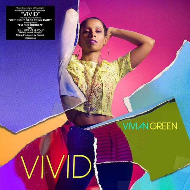 Vivian-Green-Vivid