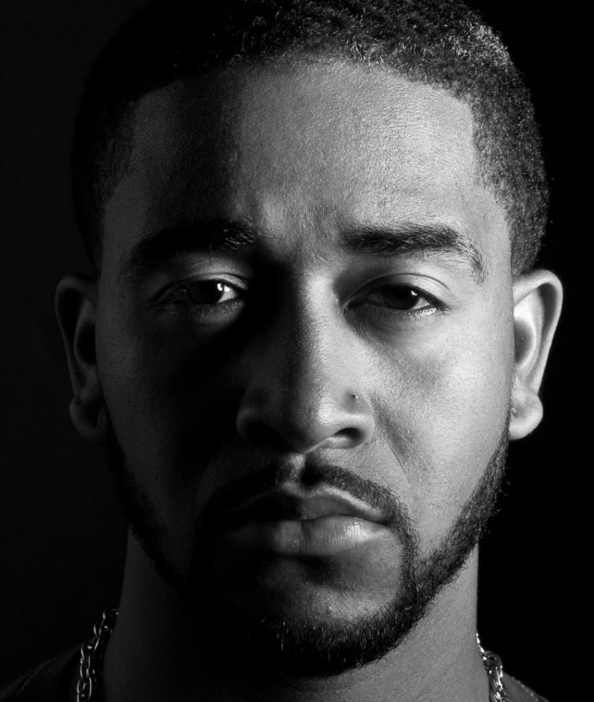 Les Sorties D'albums Soul Et R&B D'octobre 2015