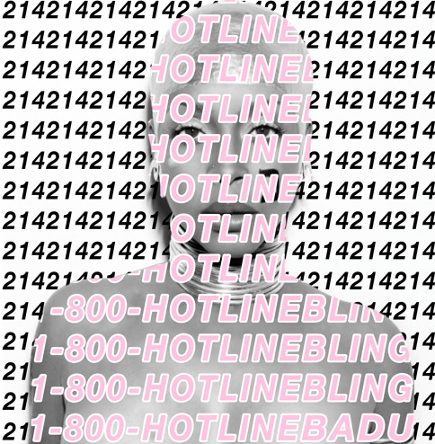 erykah-badu-hotline-bling