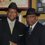 jimmyjam_and_terrylewis_p