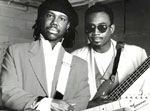 nile_rodgers-bernard_edwards-chic-skeuds