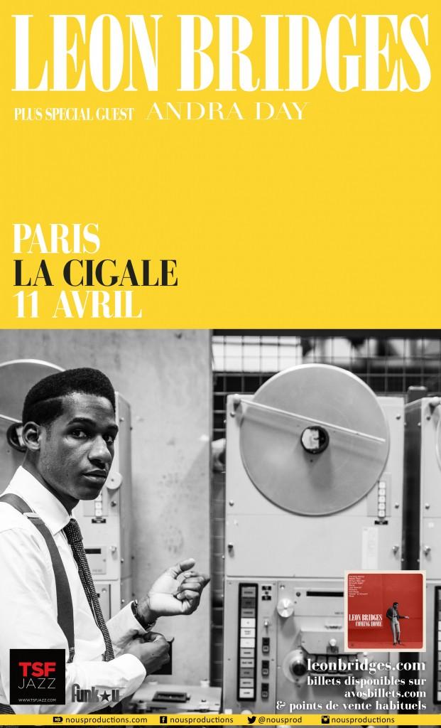 LEON BRIDGES_PARIS_APRIL16_SG_LOGO