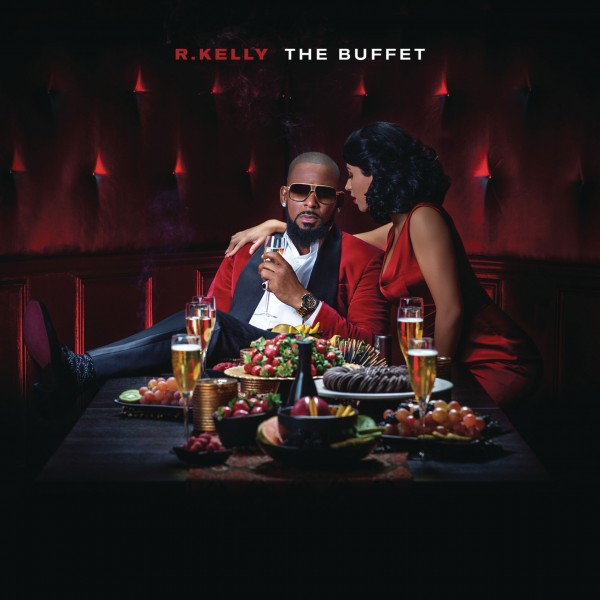 R.-Kelly-The-Buffet-Deluxe-2015-2480x2480