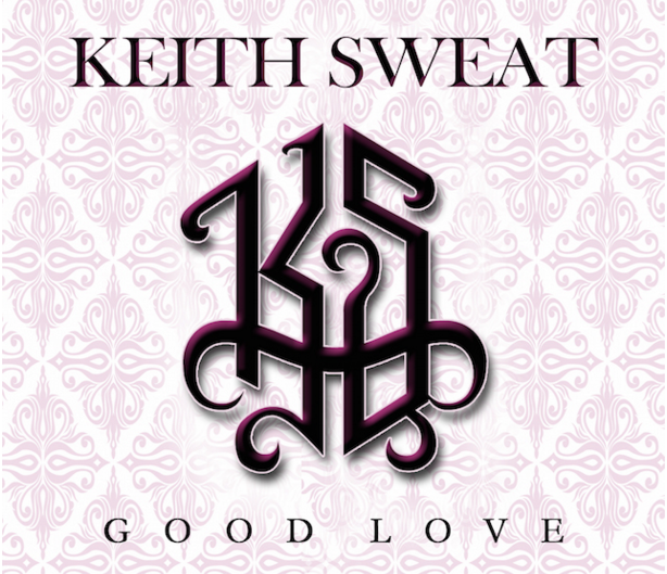 Keith-Sweat-Good-Love-Single-Cover