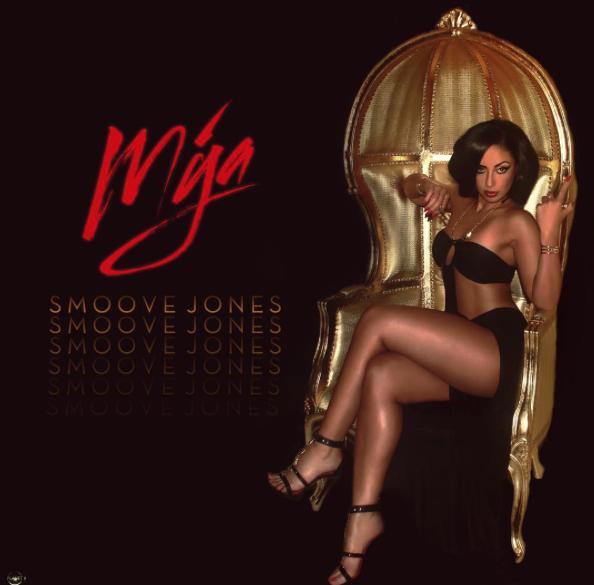 Mya-Smoove-Jones-Album-Cover