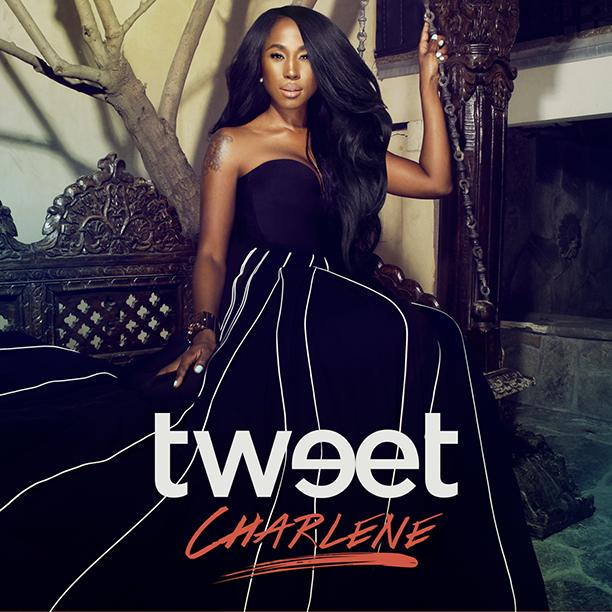 tweet charlene