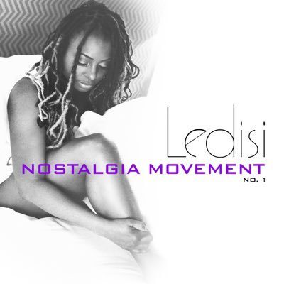 Ledisi-Nostalgia-Movement