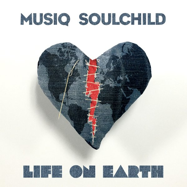 Musiq-Soulchild-Life-on-Earth-Album-Cover