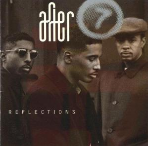 After7-Reflections-Front