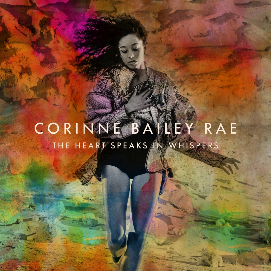Corinne-Bailey-Rae-The-Heart-Speaks-In-Whispers-2016-2480x2480-1024x1024