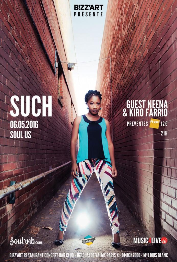 Such-6mai2016-web