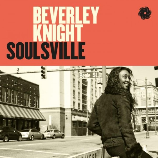 beverley-knight-soulsville-large_trans++qVzuuqpFlyLIwiB6NTmJwfSVWeZ_vEN7c6bHu2jJnT8