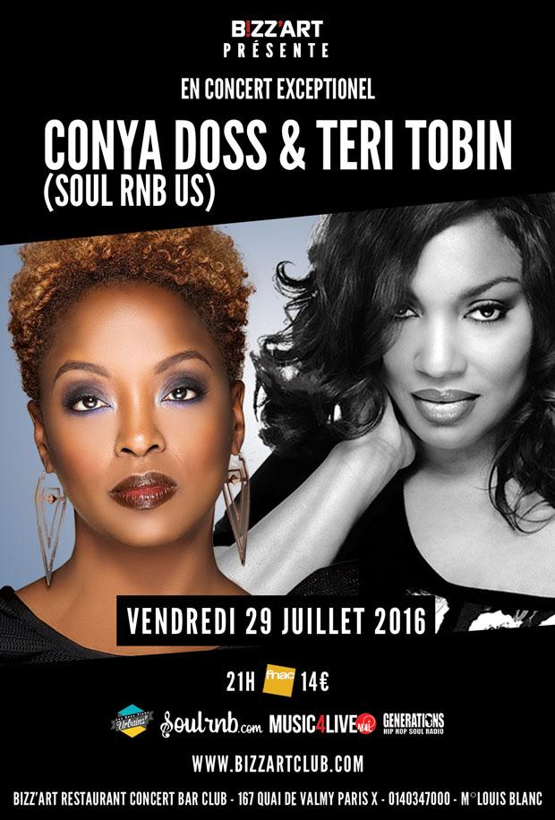 Conya-Doss-Teri-Tobin-29juillet2016-web-3