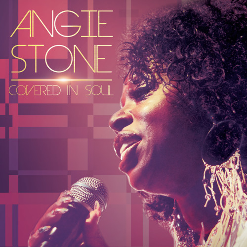 Angie-Stone-Covered-in-Soul-Album-Cover