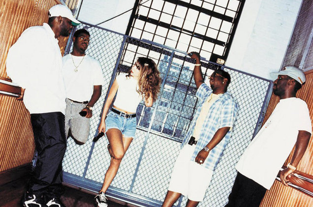 Mariah-Carey-Boyz-II-Men-one-sweet-day-billboard-650