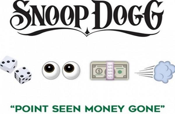 Snoop-Dogg-Jeremih-730x480