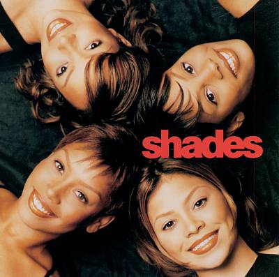 Shades_-_Shades_album_cover
