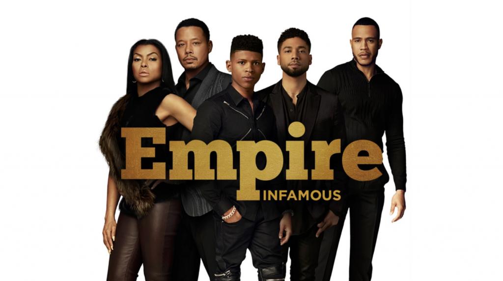 empire-infamous