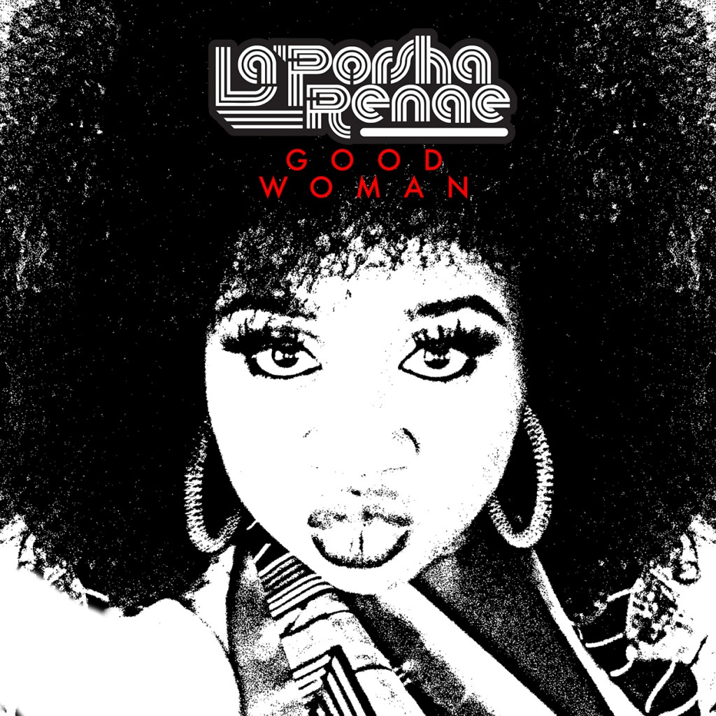 laporsha-good-woman