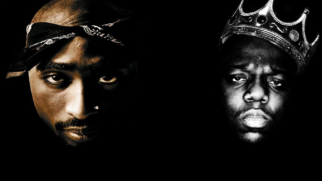 2pac-notorious-big