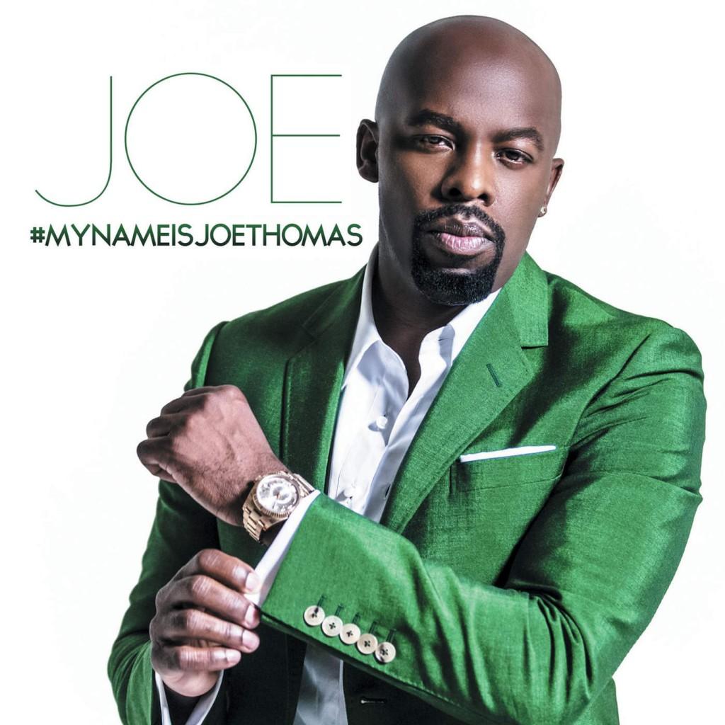 joe-mynameisjoethomas-cover