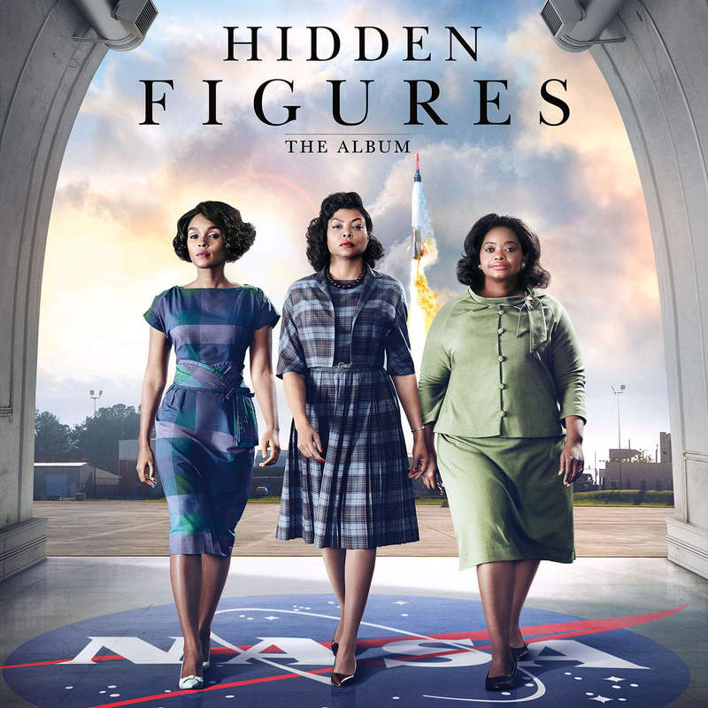 hidden-filgures-album