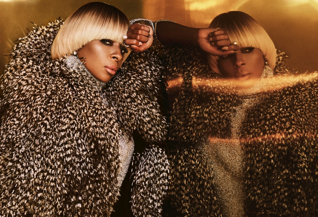 mary-j-blige-thick-of-it-2016