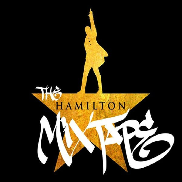 hamilton-mixtape-album-art