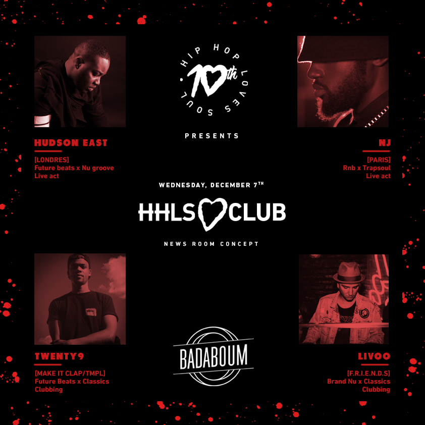 line_up_club_1